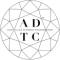 adtc-logo 2